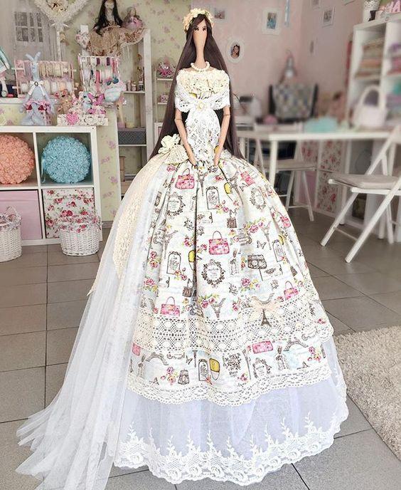 ����� �� ���� ����� ������� ����������� ��������!!! ���� 1 ����.#handmade #���������������� #������������ #�����#i_love_handmade #i_love_handmade_ #gromovairina#dollbygromovairina #����������������� #������#tilda#handmade:
