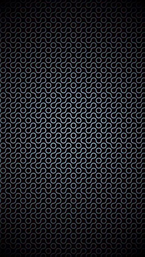 45 Creative Geometric Iphone Wallpapers Geometric Wallpaper Iphone Texture Design Geometric Iphone Iwallpapers iphone plus hd texture