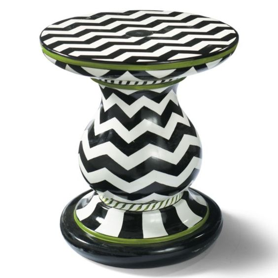 Zoey Umbrella Table Grandin Road Night Circus Fanciful In Many Ways Pinterest