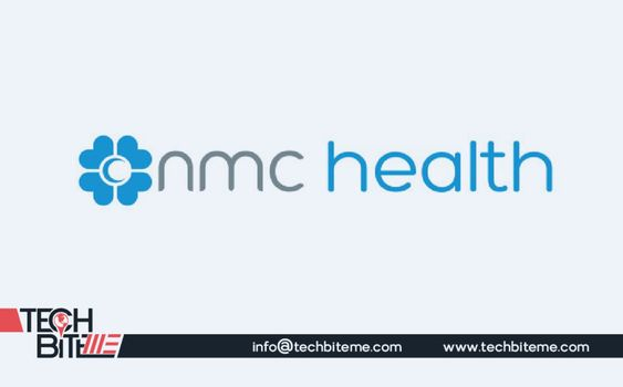 Nmc Healthcare Plans 800m In Investments From 2018 Healthcare