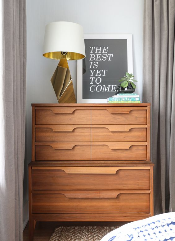 Summer Home Tour 2015   Inspired by Charm