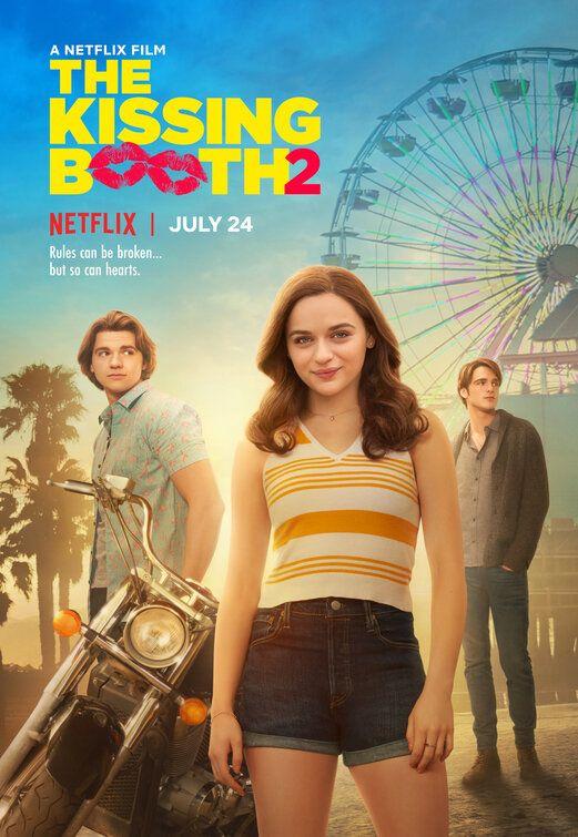 Pin De Estefaniespitinga En Favorite Movies En 2020 Ver Peliculas Gratis Mejores Peliculas De Netflix Peliculas De Adolecentes