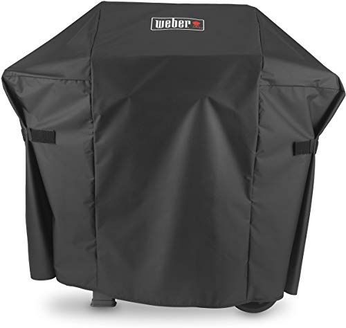 Buy Weber 7138 Premium Cover Spirit Ii 200 Grill Accessory Online Bestsellersoutfits In 2020 Grill Accessories Grill Cover Gas Grill Covers