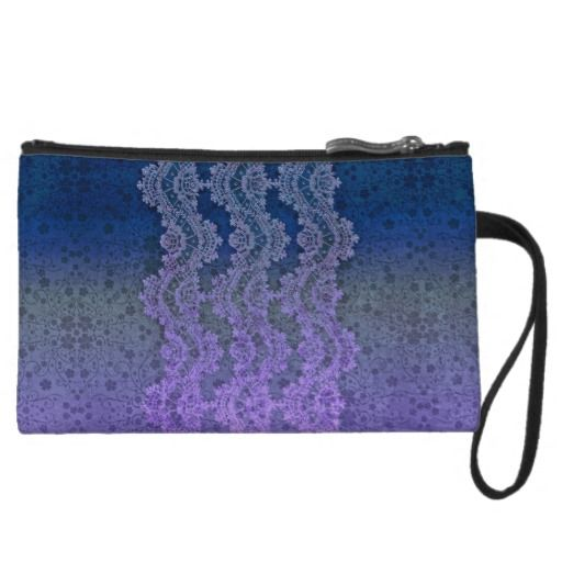 ==>>Big Save on          	PARDIGON LACE: VINTAGE LAVISH MIDNIGHT LAVENDER WRISTLET CLUTCHES           	PARDIGON LACE: VINTAGE LAVISH MIDNIGHT LAVENDER WRISTLET CLUTCHES online after you search a lot for where to buyHow to          	PARDIGON LACE: VINTAGE LAVISH MIDNIGHT LAVENDER WRISTLET CLUTC...Cleck Hot Deals >>> http://www.zazzle.com/pardigon_lace_vintage_lavish_midnight_lavender_bag-223080228393656046?rf=238627982471231924&zbar=1&tc=terrest