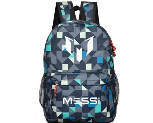 Champion Sac à dos Sport Bag Travel Sac à dos École Shoulder Sac Unisexe