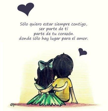 Imágenes+Con+Frases+De+Amor