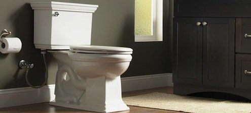 Radio Unclogging A Toilet Clogged Toilet New Toilet Toilet