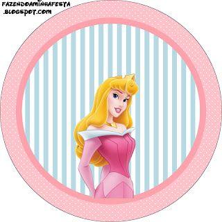 http://fazendoanossafesta.com.br/2013/06/aurora-bela-adormecida-kit-completo-com-molduras-para-convites-rotulos-para-guloseimas-lembrancinhas-e-imagens.html/
