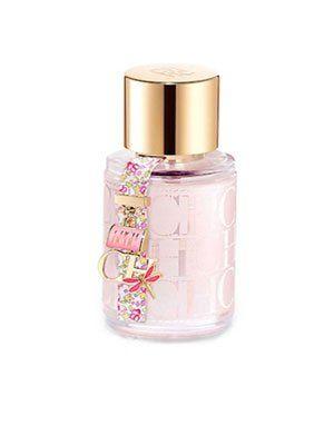 CH L'Eau POUR FEMME par Carolina Herrera – 50 ml Eau de Toilette Vaporisateur (Eau Fraiche)   Your #1 Source for Beauty Products