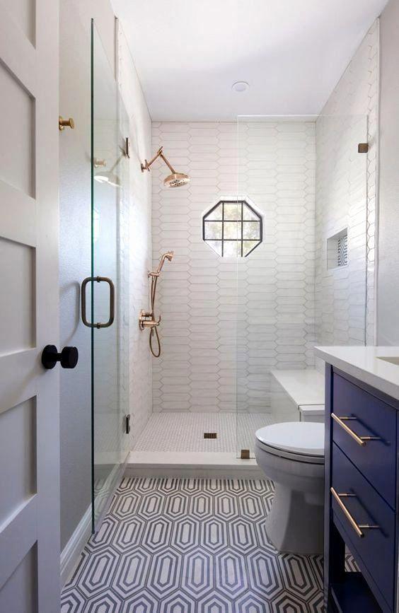 Bathroom Remodel Design Software Free Di 2020 Desain Interior Kamar Mandi Desain Kamar Mandi Modern Kamar Mandi Modern
