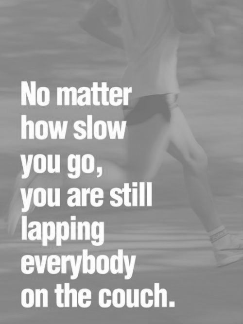Image result for inspirational quotes for runners