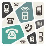 Dial Telephone Icon Vector - Download From Over 48 Million High Quality Stock Photos, Images, Vectors. Sign up for FREE today. Image: 8493978