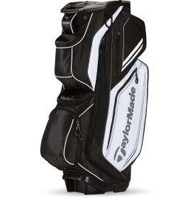 TaylorMade 2015 Catalina Cart Bag - Dick's Sporting Goods