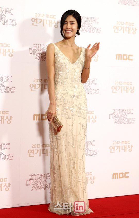 mbc drama awards 2012 full movie
