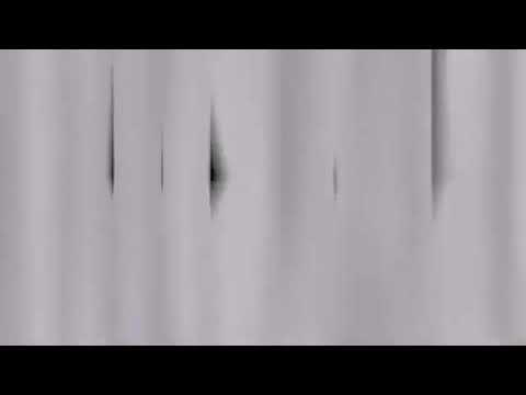 بروكــام جاهـز التصميم شاشه بيضــاء Youtube Basic Shower Curtain Stuff To Buy