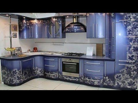 200 Modular Kitchen Designs Catalogue 2019 Youtube Modern Kitchen Cabinet Design Modular Kitchen Cabinets Kitchen Cabinets