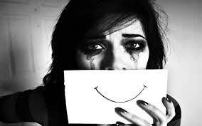 Resultado de imagen para imagenes de depresion