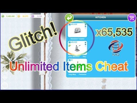 How To Get A Baby On Sims Freeplay Cheat