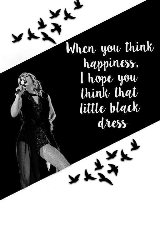 Taylor Swift Tim Mcgraw Reputation Stadium Tour Lyrics Quotes Edits Lyricedits Wallpaper Iphone Blackan Taylor Swift Tim Mcgraw Lyrics Taylor Swift