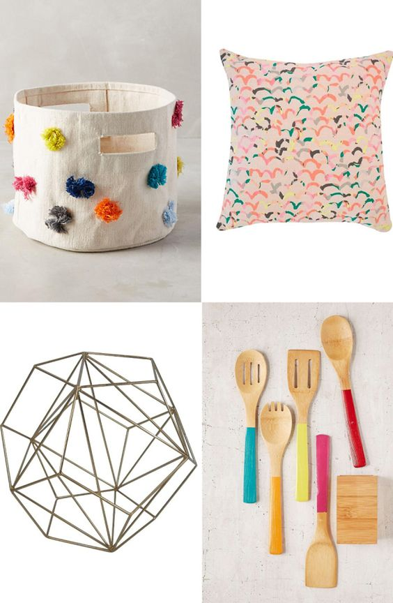 20 Home Steals Under $20 - Style Me Pretty Living