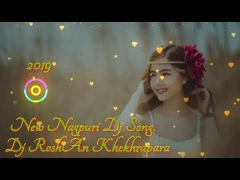 Danger Dj Nagpuri Youtube In 2020 Dj Songs Dj Songs