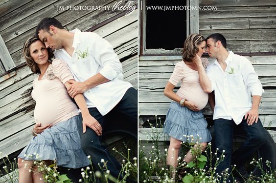 Good website if thinking about doing maternity or newborn photo sessions