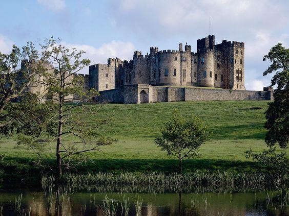 landscape_wonderful_nature_quality_castle_background_picture-148.jpg (1600×1200)