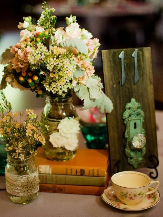 Images Of Tables 25 Polar Express Party Ideas Top