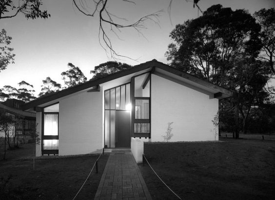 designer suburbs architects and affordable homes in australia: american colonial homes brandon inge