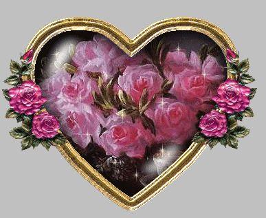 Výsledok vyhľadávania obrázkov pre dopyt png gif rose