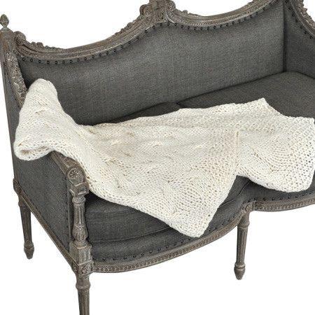 Reupholster Our Vintage Sofa As Such Vintage Loveseats Sofas Pinterest Vintage Sofa