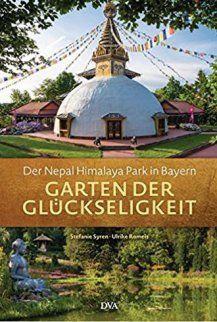 Nepal Himalaya Park Stiftung Home Ausflug Garten Schone Landschaften