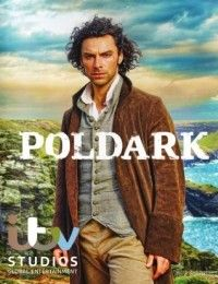 Poldark 2