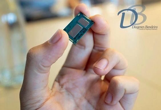 Blog do Diogenes Bandeira: Intel lança chip com tecnologia 14nm e com 13 cama...