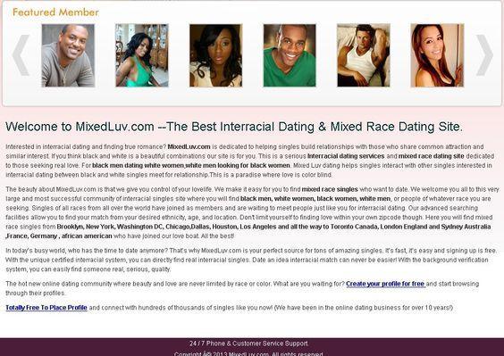 Ayi dating telephone number
