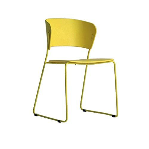 No Rotatable Bar Chair Low Height Bar Stools Wrought Iron Plastic Fixed Height Footstool Household Dining Room Restauran Modern Armchair Bar Chairs Footstool