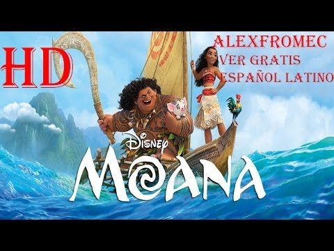 Como Ver Y Descargar Moana Facil Y Rapido Completa Espanol Latino Youtube En 2020 Moana Pelicula Completa Moana Pelicula Peliculas Infantiles De Disney