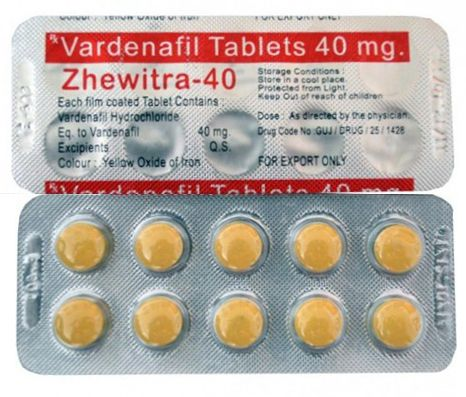 Cheap Steel Vardenafil Buy