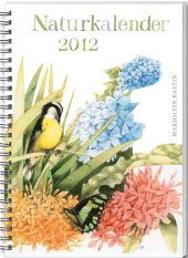 my beloved appointment calendar --- pics are by Marjolein Bastin, a fabulous artist from the Netherlands