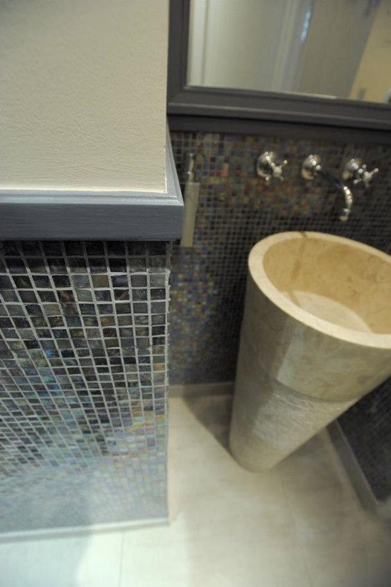 Photos On Astounding ethan allen bathroom vanities