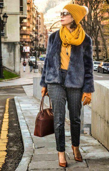 Яркий гардероб для женщин в возрасте | CLUB-WOMAN: Мода и стиль | Яндекс Дзен