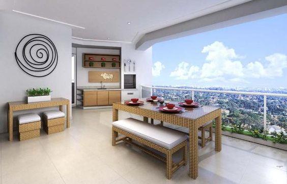 Mooca Ultima unidade - 3 suites 2 vagas dematrcadas e deposito - http://galiardi.com.br/?property=mooca-pronto-3-suites-2-vgsdep