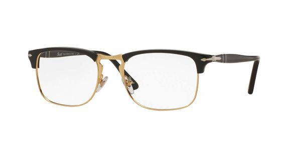Persol PO8359V Eyeglasses | Free Shipping