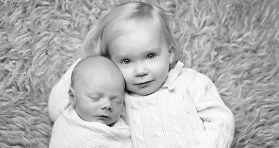 soon | lincoln nebraska pregnancy photographer - Uniquely You Photography