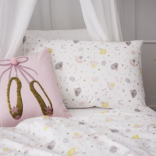 Tutu Star Quilt Cover Set Pink Quilt Cover Sets Quilt Cover Bed Pillows