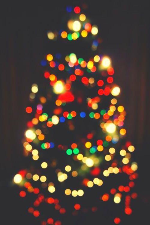 Christmas Aesthetic Wallpaper Jpg