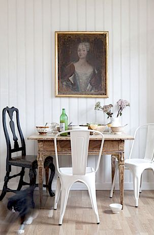 24 Cozy Kitchen Nook To Add To Your List interiors homedecor interiordesign homedecortips