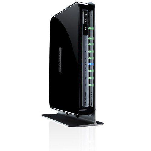 NETGEAR N750 Dual Band Wi-Fi Gigabit Router (WNDR4300) Netgear http://www.amazon.com/dp/B008HO9DK4/ref=cm_sw_r_pi_dp_LUYgub0YVKPTV