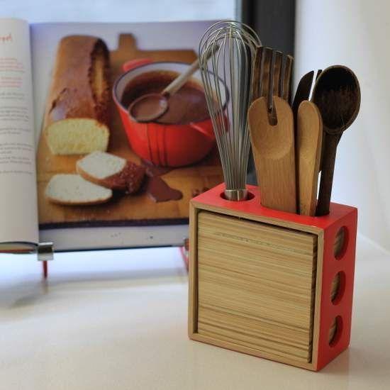 8 best kitchen gadgets images on pinterest kitchen gadgets