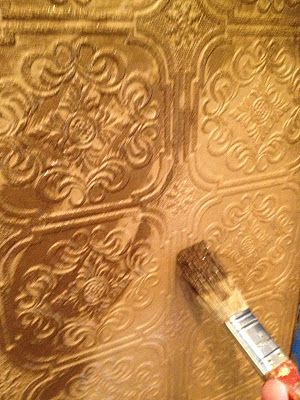 base coat how to paint and metallic colors on pinterest